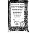 Illustration de la page Giovanni Maria Cattaneo (14..-1529?) provenant de Wikipedia