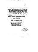 Bildung aus Gallica über Aristote (auteur prétendu, 0099-0001 av. J.-C.)