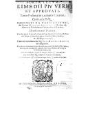 Illustration de la page Giacomo Argenterio provenant de Wikipedia