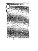 Illustration de la page Ambrogio Corano (1432?-1485) provenant de Wikipedia