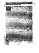 Illustration de la page Giovanni Casati (14..-1499) provenant de Wikipedia