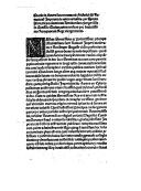 Illustration de la page Bernhard Perger (14..-1502?) provenant de Wikipedia