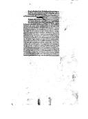 Illustration de la page De regimine principum provenant de Wikipedia