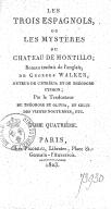 Illustration de la page Antoine-Jean Bonneserre (1753?-1829?) provenant de Wikipedia