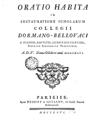 Image from Gallica about Jean Desaint (1692?-1776)