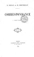 Illustration de la page Cornélie Renan (1833-1894) provenant de Wikipedia