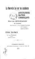 Illustration de la page Louis Jalenques (1861?-1950) provenant de Wikipedia