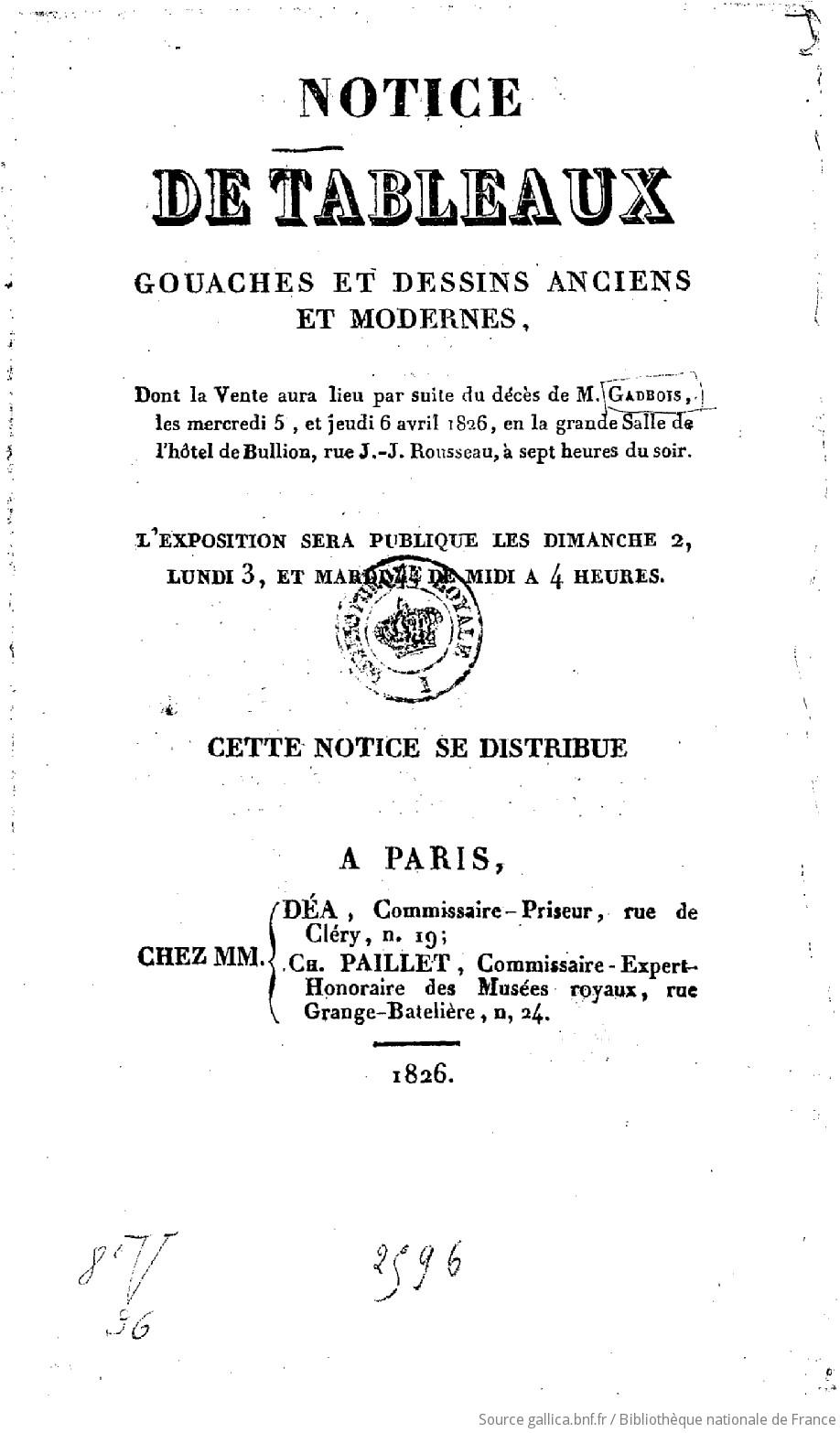http://gallica.bnf.fr/ark:/12148/bpt6k61049743/f2.highres