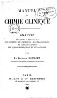 Illustration de la page Louis Bourget (1856-1913) provenant de Wikipedia