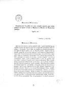 Image from Gallica about Joseph Bouzeran (1799-1868)