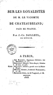 Image from Gallica about Jacques-Charles Bailleul (1762-1843)