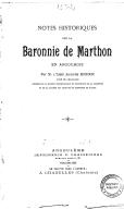 Illustration de la page Adolphe Mondon (1854-1919) provenant de Wikipedia
