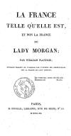 Image from Gallica about Auguste-Jean-Baptiste Defauconpret (1767-1843)