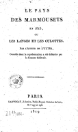 Image from Gallica about Hyacinthe Decomberousse (1786-1856)
