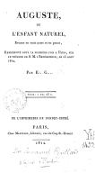 Image from Gallica about Emmanuel Gaillard (1779-1836)