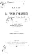 Illustration de la page Fernand Desserteaux (1852-1938) provenant de Wikipedia