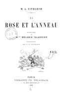 Illustration de la page Mélanie Talandier (18..-1...) provenant de Wikipedia