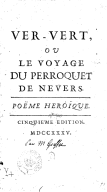 Image from Gallica about Adrien Sellier (16..-1747)