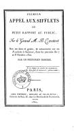 Illustration de la page Benjamin Constant (1767-1830) provenant de Wikipedia