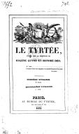 Illustration de la page Honoré Déo provenant de Wikipedia