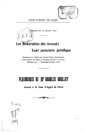 Image from Gallica about Charles Boullay (1857-19..)