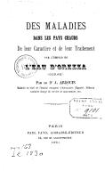 Illustration de la page Jules Ardouin (1836-1923) provenant de Wikipedia