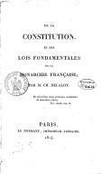 Illustration de la page Charles Delalot (1772-1842) provenant de Wikipedia