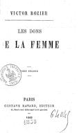 Illustration de la page Victor Rozier (1824-1890) provenant de Wikipedia