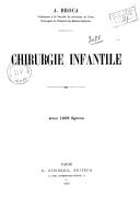 Illustration de la page Auguste Broca (1859-1924) provenant de Wikipedia