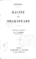 Illustration de la page Marie-Louise Vincent (18..-19..) provenant de Wikipedia