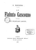 Illustration de la page Joseph Noulens (1828-1898) provenant de Wikipedia