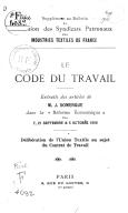 Illustration de la page Jules Domergue (1852-1922) provenant de Wikipedia