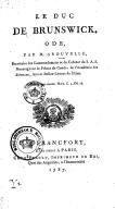 Illustration de la page Philippe-Antoine Grouvelle (1757-1806) provenant de Wikipedia