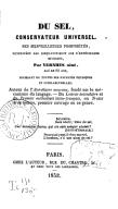 Illustration de la page Vernhes (lexicographe, 17..-18..) provenant de Wikipedia