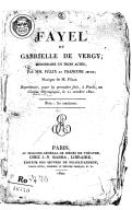 https://gallica.bnf.fr/ark:/12148/bpt6k6154746g.thumbnail