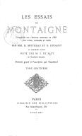 Illustration de la page Henri Motheau (1830-19..?) provenant de Wikipedia