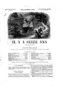 Illustration de la page Victor Ducange (1783-1833) provenant de Wikipedia