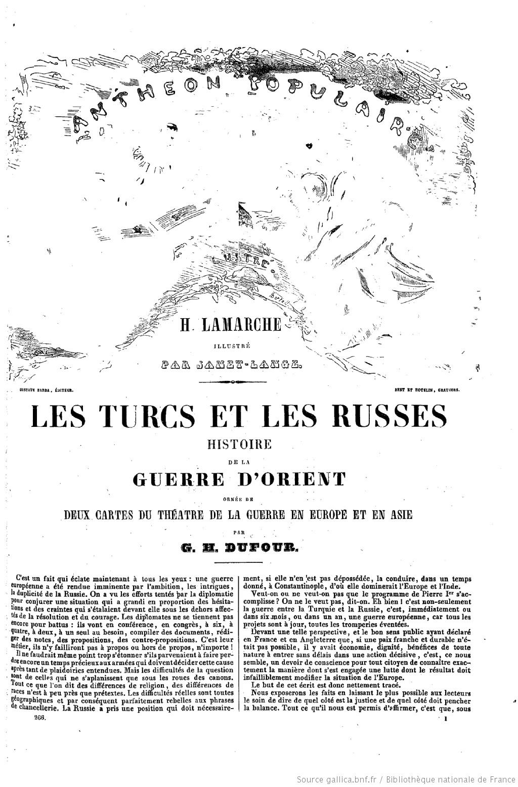 http://gallica.bnf.fr/ark:/12148/bpt6k6183651z/f1.highres