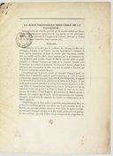 Illustration de la page Catalogne provenant de Wikipedia
