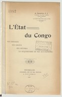 Illustration de la page Congo (République démocratique) provenant de Wikipedia