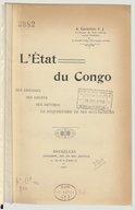 Illustration de la page Congo (République démocratique) provenant de Wikipedia