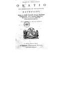 Illustration de la page Martinus Hortensius (1605-1639) provenant de Wikipedia