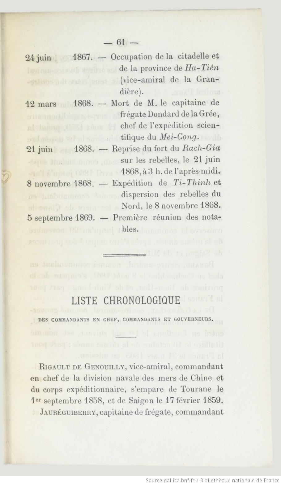 http://gallica.bnf.fr/ark:/12148/bpt6k62082122/f69.highres