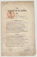 Illustration de la page Jean Florimond Coudret (1810-18..) provenant de Wikipedia