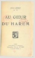Illustration de la page Jehan d' Ivray (1861-1940) provenant de Wikipedia