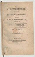 Illustration de la page Pierre François Théophile Jarry (1764-1820) provenant de Wikipedia