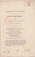 Illustration de la page Henry Daussy (1829?-1895, 1829?-1895) provenant de Wikipedia