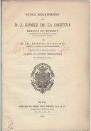 Bildung aus Gallica über Gustave Pawlowski (1842-1913)