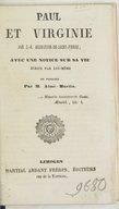 Illustration de la page Louis-Aimé Martin (1782-1847) provenant de Wikipedia