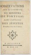 Bildung aus Gallica über Francesco Benincasa (1731-1793)